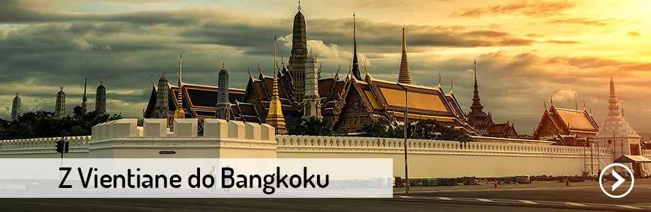 vientiane-bangkok-thajsko