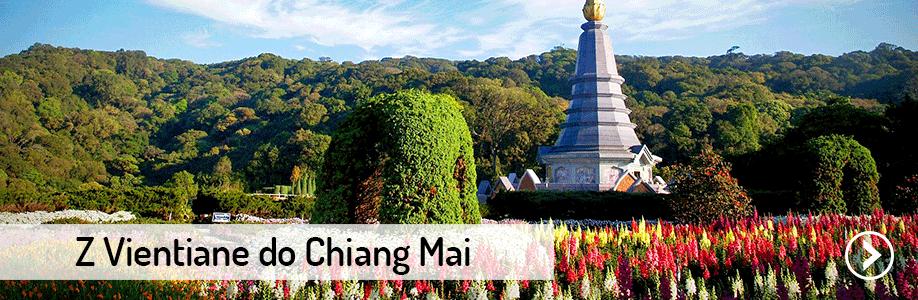 vientiane-chiang-mai-thajsko