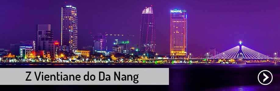 vientiane-danang-vietnam