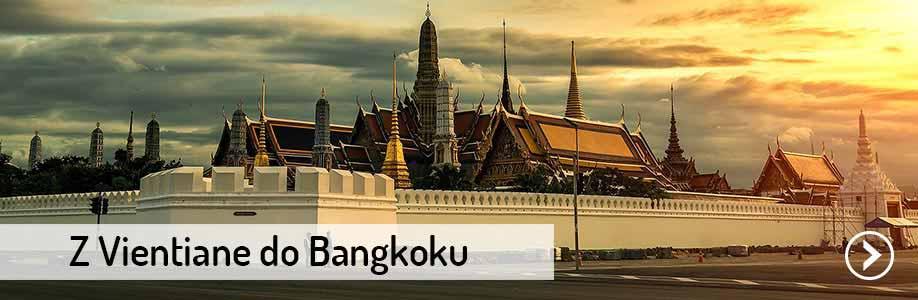 vientiane-laos-bangkok-thajsko