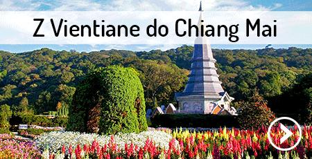 vientiane-laos-chiang-mai-thajsko