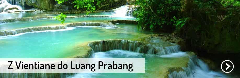 vientiane-luang-prabang-laos