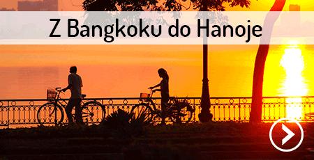 bangkok-hanoj-vietnam