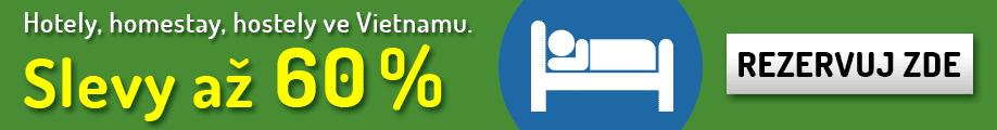 banner-ubytovani-vietnam