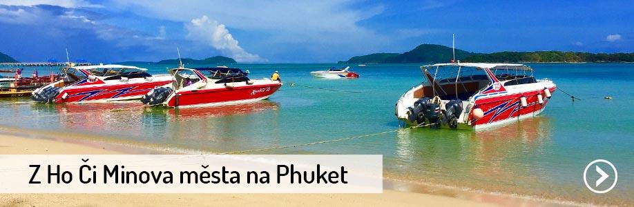 ho-ci-minovo-mesto-phuket-thajsko