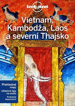 kniha-vietnam-kambodza-laos-severni-thajsko