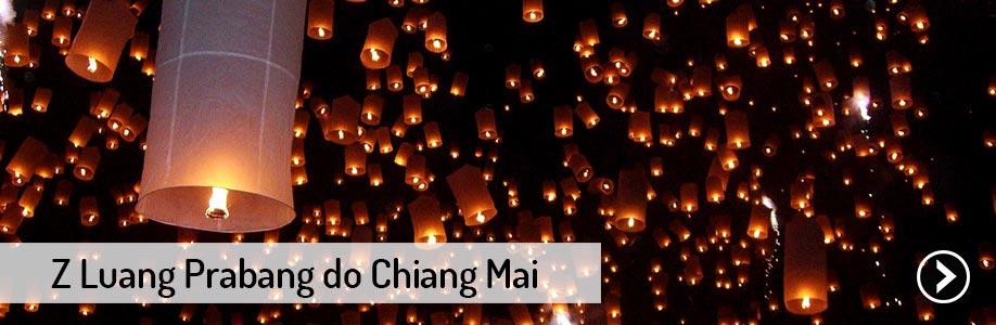 luang-prabang-chiang-mai-thajsko