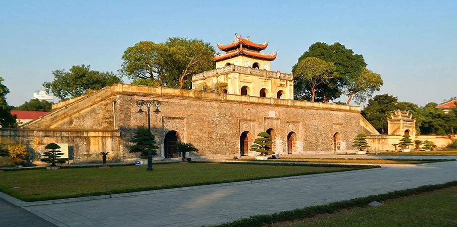 thang-long-citadela-hanoj-vietnam