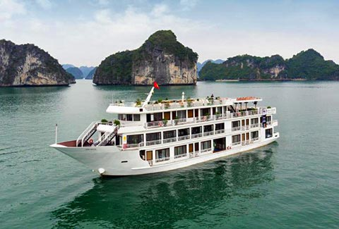 alica-cruise-halong