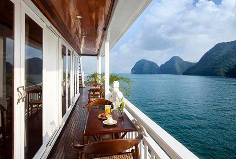 aphrodite-cruises-halong