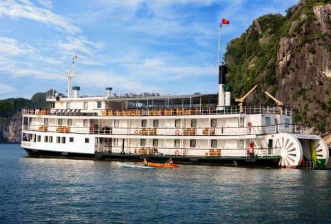 emeraude-classic-cruises-halong