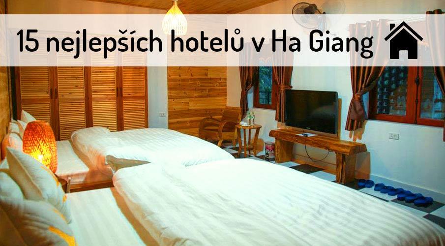 hotely-ha-giang-vietnam