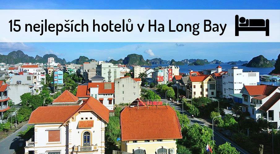 hotely-ha-long-vietnam
