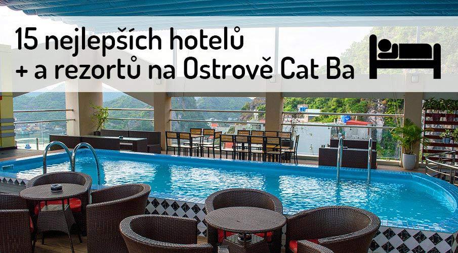hotely-rezorty-ostrov-cat-ba-vietnam