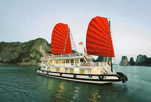 imperial-classic-cruise-halong