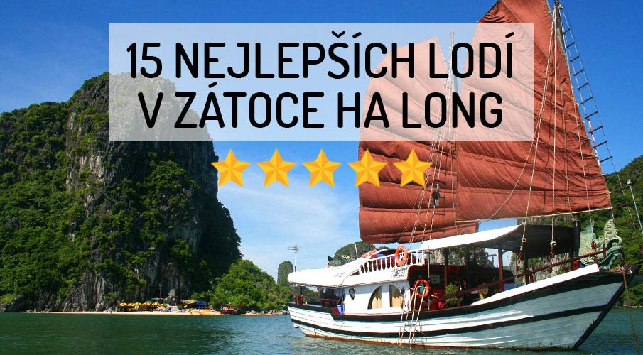lode-zatoka-ha-long-vietnam