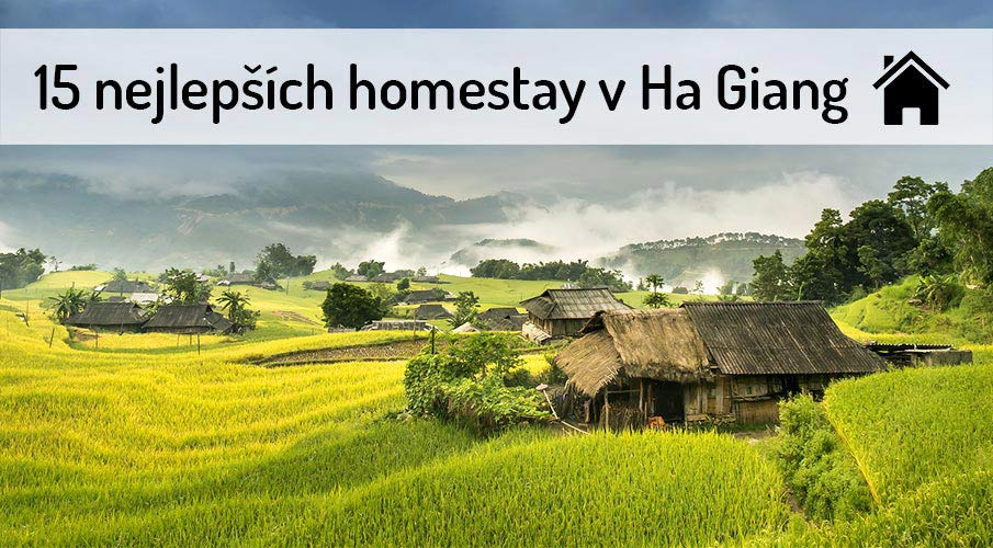 nejlepsi-homestay-ha-giang-vietnam