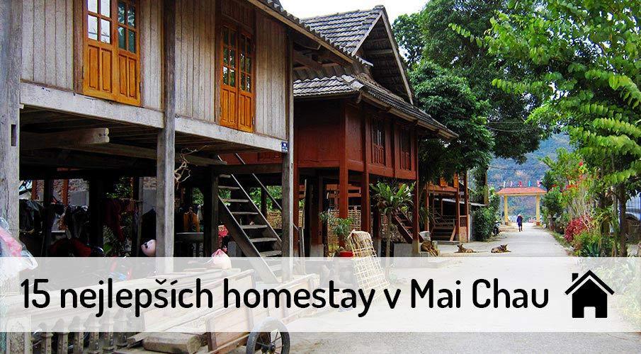 nejlepsi-homestay-mai-chau-vietnam