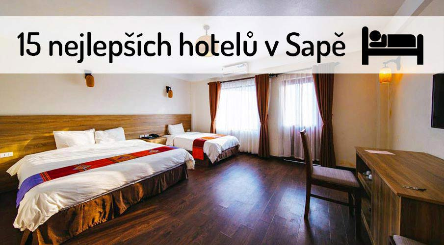 nejlepsi-hotely-sapa-vietnam