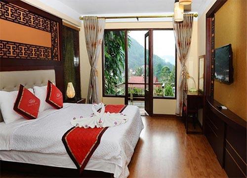 sapa-elegance-hotel