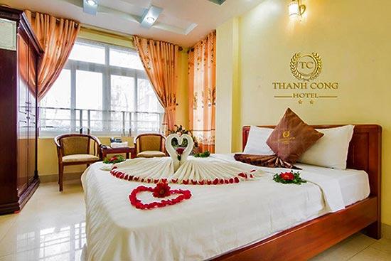 thang-cong2-catba-hotel