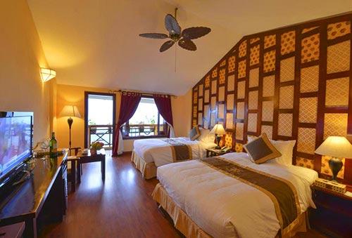 chua-long-sapa-II-hotel