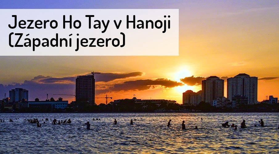 jezero-ho-tay-hanoj-vietnam