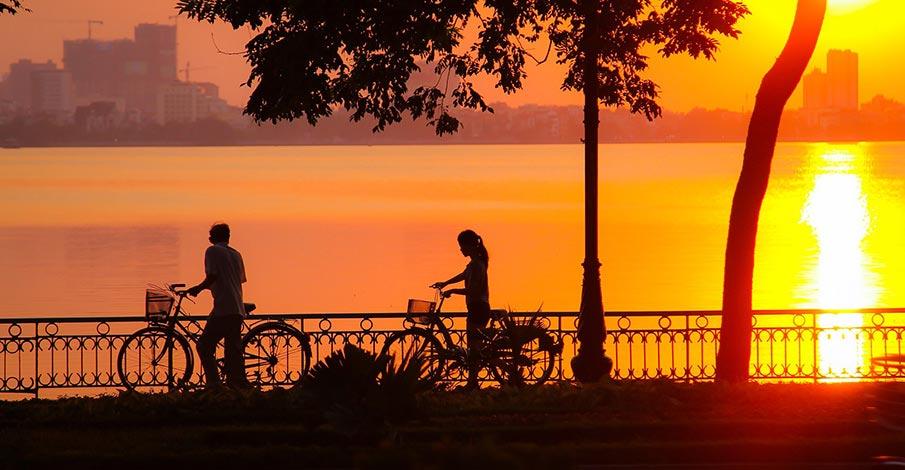 jezero-ho-tay-hanoj-vietnam1