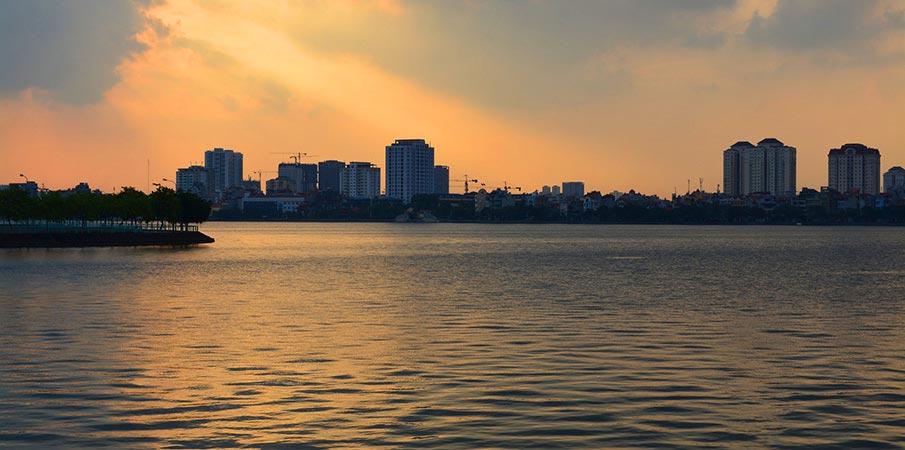 jezero-ho-tay-hanoj-vietnam2