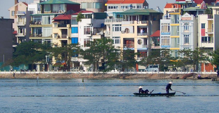 jezero-ho-tay-hanoj-vietnam3
