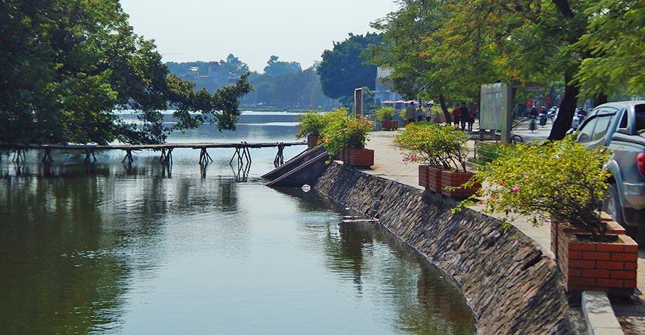 jezero-ho-tay-hanoj-vietnam4