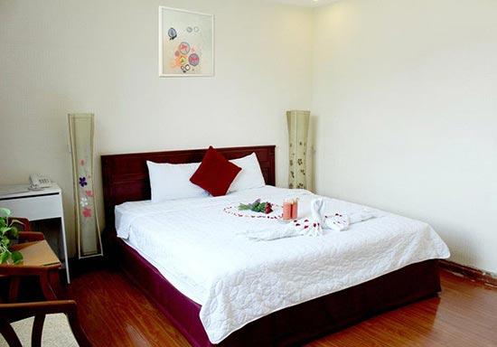 le-petit-hanoi-hotel