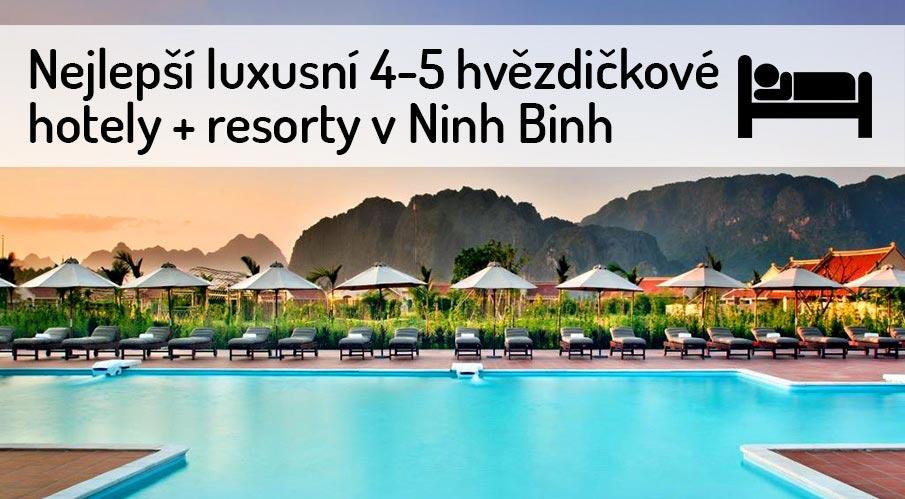 luxusni-hotely-ninh-binh-vietnam