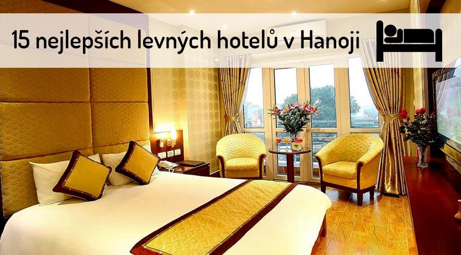 nejlepsi-levne-hotely-hanoj-vietnam