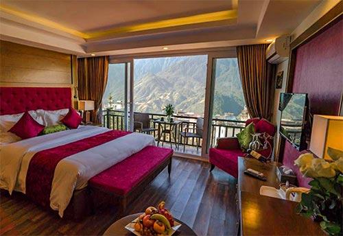 sapa-horizon-hotel