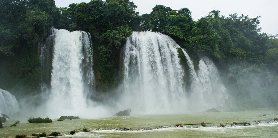 ban-gioc-waterfalls-cao-bang
