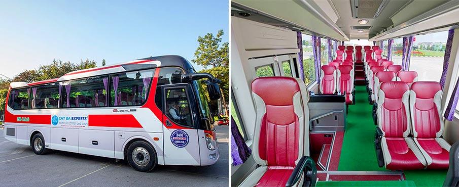 hanoj-cat-ba-express-autobus