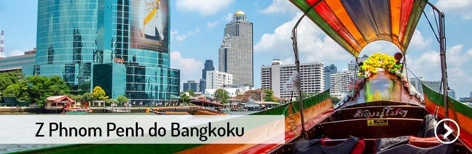 phnom-penh-bangkok-thajsko