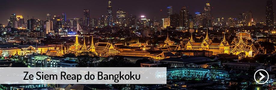 siem-reap-bangkok-thajsko