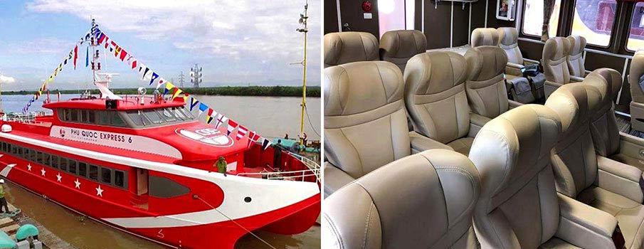 ferry-lod-phu-quoc-express