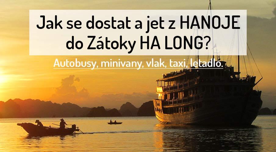 hanoj-zatoka-ha-long-vietnam
