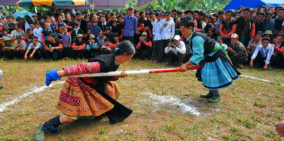 hmong-skupina-vietnam