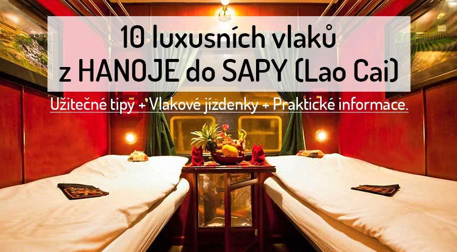 luxusni-vlaky-hanoj-sapa-lao-cai