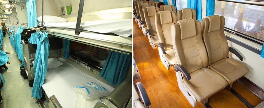 vlak-bangkok-chiang-mai