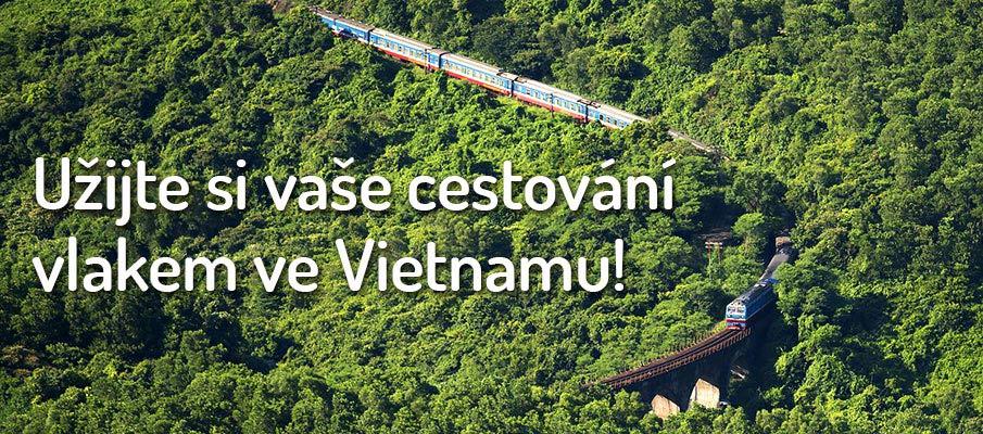 https://severni-vietnam.cz/jizdenky-hanoj-sapa