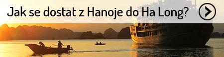 hanoj-halong-doprava