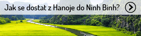 hanoj-ninh-binh-doprava