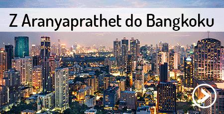 aranyaprathet-bangkok-thajsko