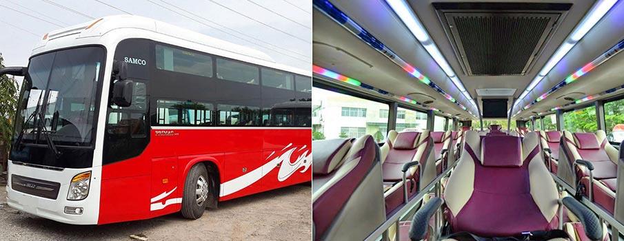 autobus-hanoj-son-la-vietnam