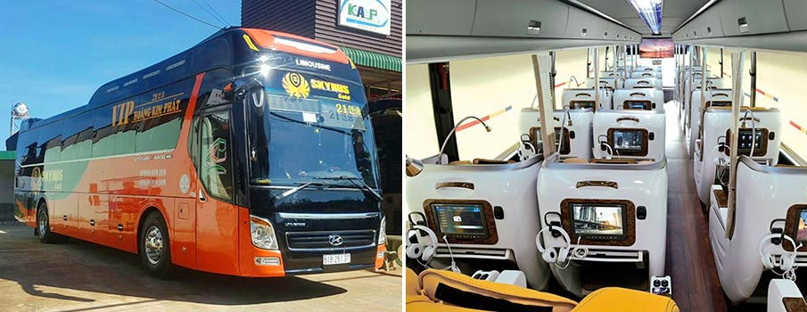 autobus-hoang-kim-phat-dak-lak
